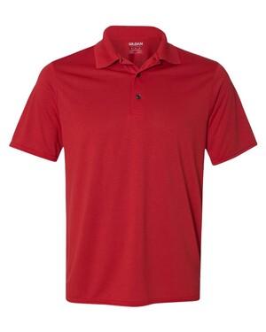 Performance® Jersey Sport Shirt