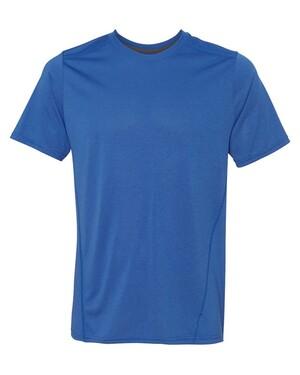Performance® Tech T-Shirt