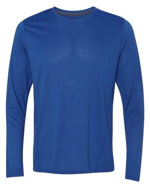Performance® Tech  Long Sleeve T-Shirt