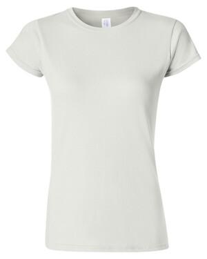 Softstyle® Women's T-Shirt