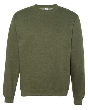 Midweight Sweatshirt