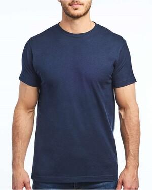 Fine Jersey T-Shirt