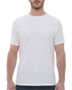 Gold Soft Touch T-Shirt