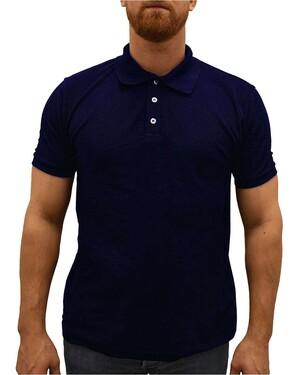 Soft Touch Sport Shirt