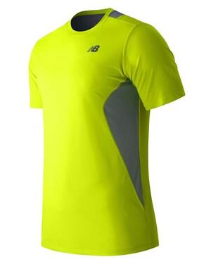 5K Tech Run T-Shirt