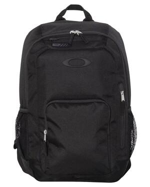 22L Enduro Backpack
