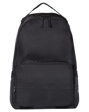 18L Packable Backpack