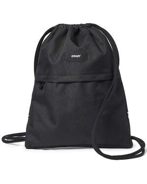 13L Street Satchel Drawstring Bag