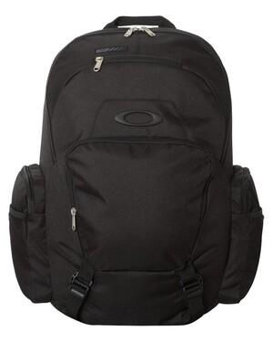 30L Blade Backpack