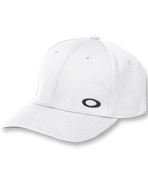 Silicon Cap