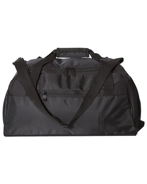36L Duffel Bag
