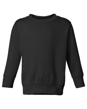 Toddler Fleece Crewneck Sweatshirt