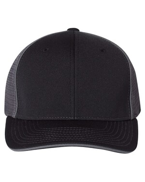 Fitted Pulse Sportmesh Cap with R-Flex