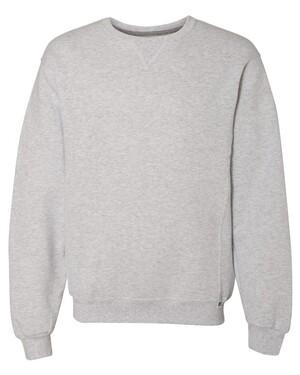 Dri Power® Crewneck Sweatshirt
