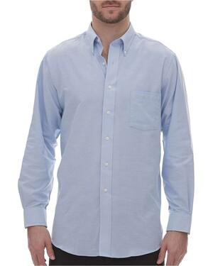 Oxfort Shirt