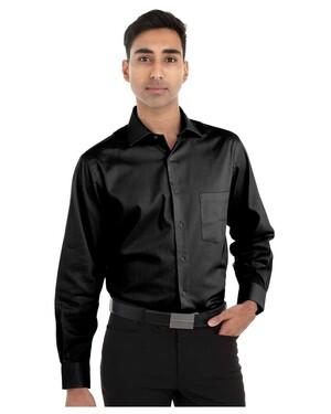 Flex Collar Shirt