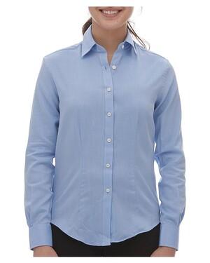 Women's Performance Twill Shirt