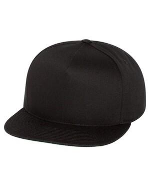 Classics™ Flat Bill Cap