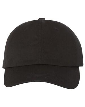 Classics™ Classic Dad's Cap