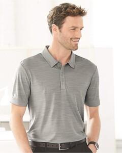 Adidas A402 100% Polyester