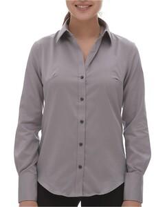 Calvin Klein 18CK030 XS