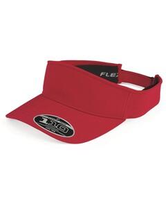 FlexFit 8110 Velcro