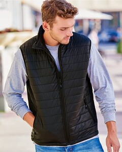 Independent Trading EXP120PFV Sleeveless