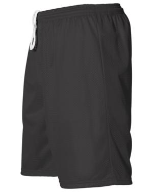 Youth Extreme Mesh Shorts