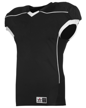 Adult SPEED Game Jersey