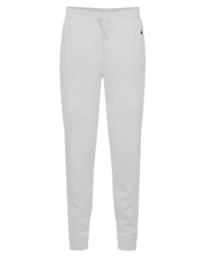 Athletic Fleece Women's Jogger Pants