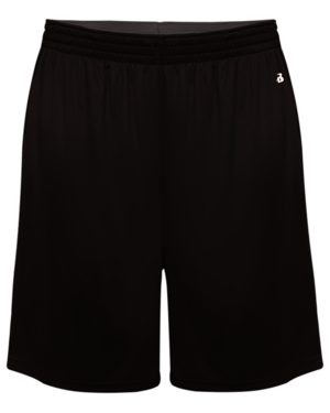 Ultimate Softlock Youth Shorts