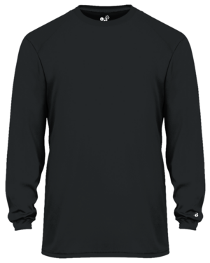 Ultimate Softlock Youth L/S Tee