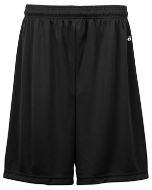 B-Core 6 Inch Youth Shorts