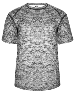 Blend Youth Tee