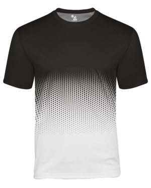 Hex 2.0 Youth Tee