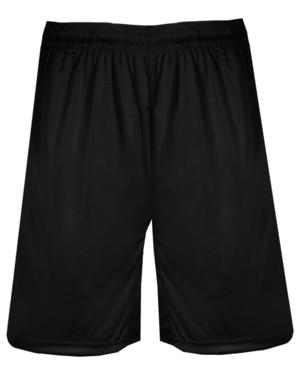 BT5 Trainer Shorts