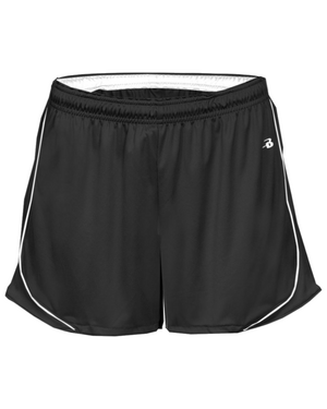 Pacer Women's Shorts