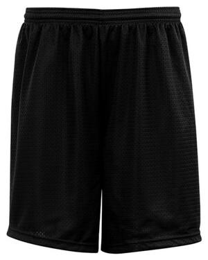 Mesh/Tricot 7 Inch Shorts