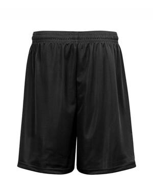 Mini Mesh 9 Inch Shorts