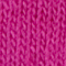 Fruit of the Loom Cyber Pink