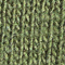Fruit of the Loom Military Green