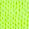 Fruit of the Loom Safety Green