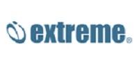 Ash City - Extreme logo