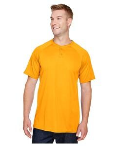 Augusta Sportswear AG1565 Yellow