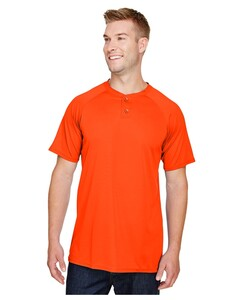 Augusta Sportswear AG1565 Orange