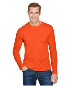 Bayside BA5360 Orange