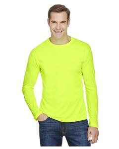 Bayside BA5360 Green