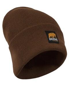 Berne H150 Brown