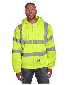 Berne HVF021 Safety