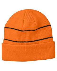 Big Accessories BA535 Orange